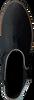 HIP LANGE LAARZEN H1843 - small