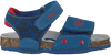 Blauwe REPLAY Sandalen TASCOTT  - small