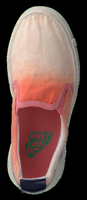 Roze SATORISAN Slip-on sneakers  151045  - large