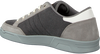 Zwarte PME Sneakers STEALTH  - small