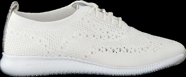 Witte COLE HAAN Sneakers 2.ZEROGRAND WOMEN - large