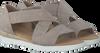 Beige GABOR Sandalen 711 - small