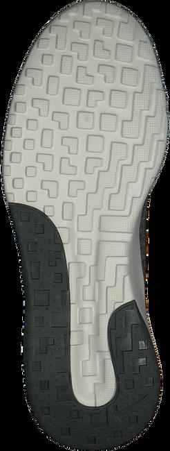 Groene NIKE Sneakers CK RACER WMNS  - large
