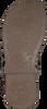 Roze GIOSEPPO Sandalen H48892  - small