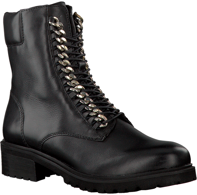 OMODA VETERBOOTS LOES - large