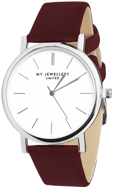 MY JEWELLERY HORLOGE MY JEWELLERY LIMITED WATCH - large