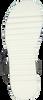 Zilveren VINGINO Sandalen CELIA  - small