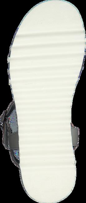 Zilveren VINGINO Sandalen CELIA  - large