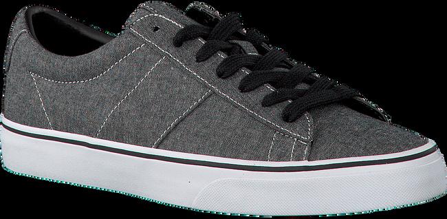 Zwarte POLO RALPH LAUREN Sneakers SAYER  - large