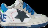 Witte SHOESME Sneakers EF9S001 - medium