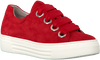 Rode GABOR Sneakers 464 - small