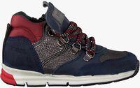 Blauwe KOEL4KIDS Sneakers KO650  - medium