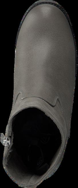 Grijze SHABBIES Lange laarzen 228131  - large