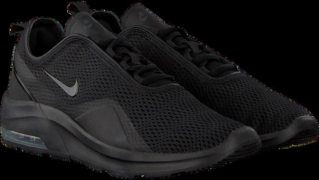 Zwarte NIKE Sneakers AIR MAX MOTION 2 MEN - large