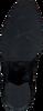 Zwarte OMODA Enkellaarsjes 760201  - small