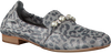 MARIPE LOAFERS 26550 - small