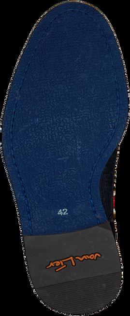 Blauwe VAN LIER Nette schoenen 5461 - large