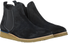GREVE CHELSEA BOOTS MS2861 - small