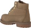 TIMBERLAND Enkelboots 6IN PRM WP BOOT KIDS - small