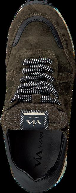 VIA VAI SNEAKERS 5103074 - large