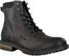 Grijze PME Veterboots EMPIRE - small