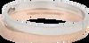 Roségouden EMBRACE DESIGN Armband JULIE  - small