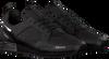 Zwarte CRUYFF Lage sneakers MAXI - small