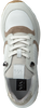 Witte VIA VAI Sneakers SWAMI TIDE - small