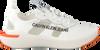 Witte CALVIN KLEIN Sneakers ALEXIA  - small