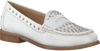 Witte BRONX Loafers BFRIZOX - small