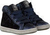Blauwe ACEBO'S Sneakers 5050  - small