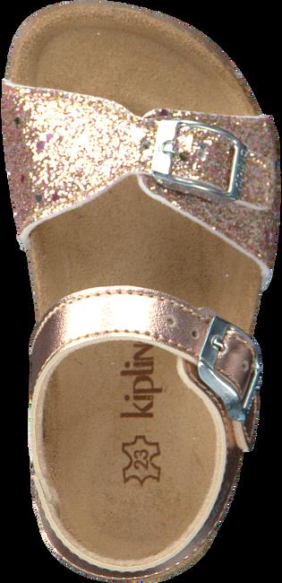 Roze KIPLING Sandalen NAMINA 2  - large