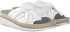 Witte GABOR Slippers 729 - small