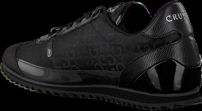 Zwarte CRUYFF Lage sneakers MONTANYA - large