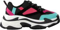 Roze NIK & NIK Lage sneakers CHUNKY SNEAKER  - medium