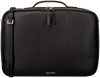 CALVIN KLEIN LAPTOPTAS FRAME LAPTOP BAG - small