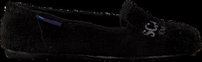 Zwarte SCAPA Pantoffels 21/3831110 - large