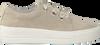 Beige ROBERTO D'ANGELO Sneakers LEEDS  - small