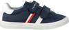 TOMMY HILFIGER SNEAKERS T1X4-00149 - small