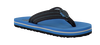 Blauwe REEF Slippers R2345  - small