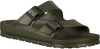 BIRKENSTOCK SLIPPERS ARIZONA EVA HEREN - small