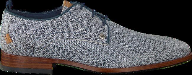 Blauwe REHAB Nette schoenen GREG CLOVER - large