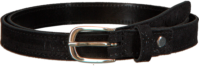 Zwarte VIA VAI Riem 5101093-01 - large