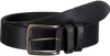 Zwarte LEGEND Riem 35129 - small