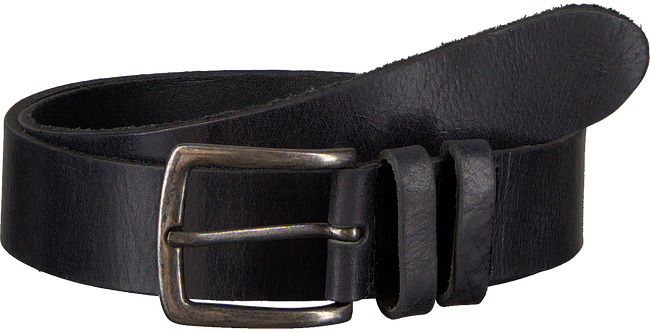Zwarte LEGEND Riem 35129 - large