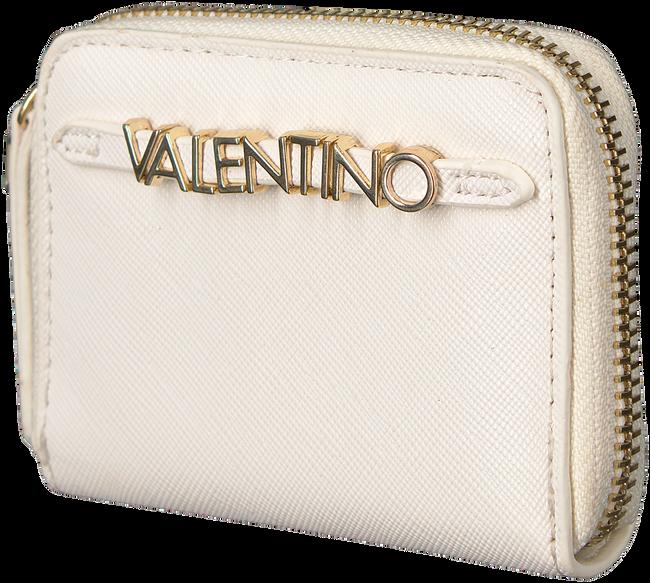 Witte VALENTINO HANDBAGS Portemonnee VPS2JG139 - large