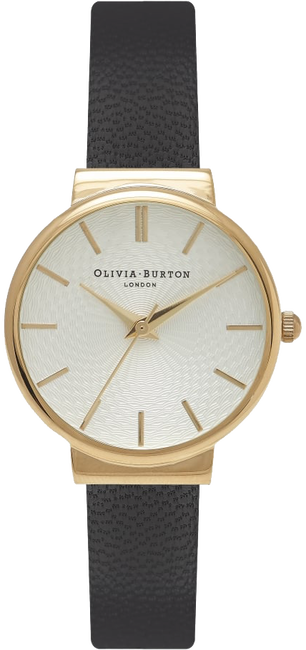 OLIVIA BURTON HORLOGE THE HACKNEY - large