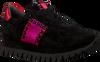Zwarte KENNEL & SCHMENGER Sneakers 81 17470 542 - small