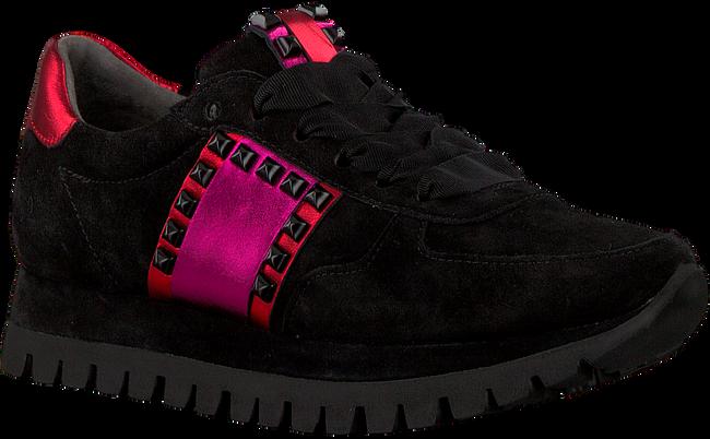 Zwarte KENNEL & SCHMENGER Sneakers 81 17470 542 - large