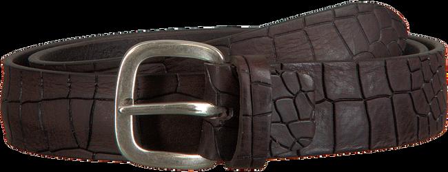 Bruine MAZZELTOV Riem 530/35  - large